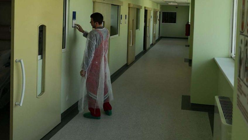 Vranje-bolnica